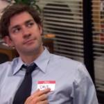 Jim costume