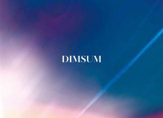 Dim Sum stay ep