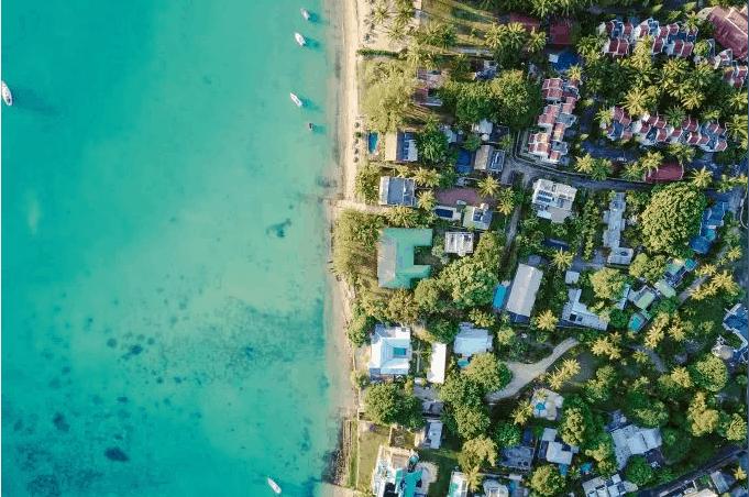 beachCoat