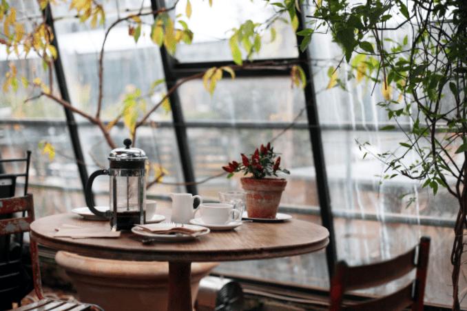 coffeeWoodTable.PNG