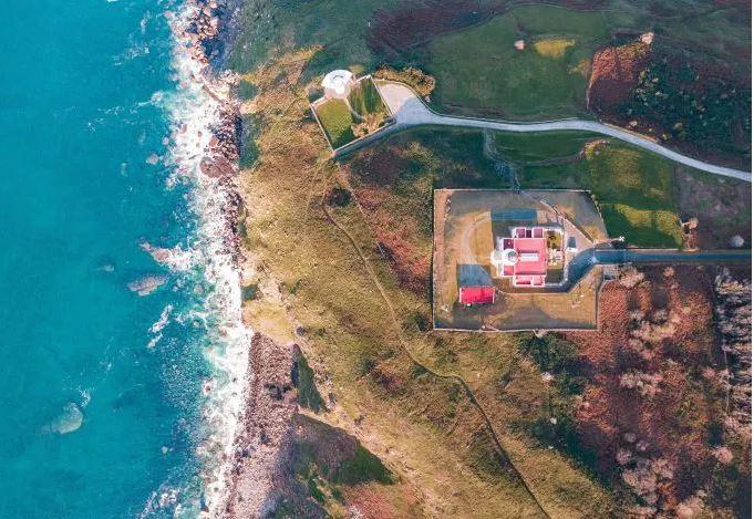 beachShore.JPG