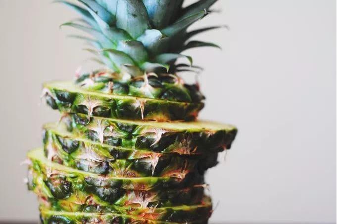 pineappleSlices.JPG