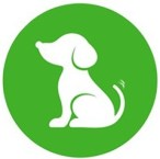 Stress-Free Grooming, Mobile Pet Grooming, Mobile Dog Grooming