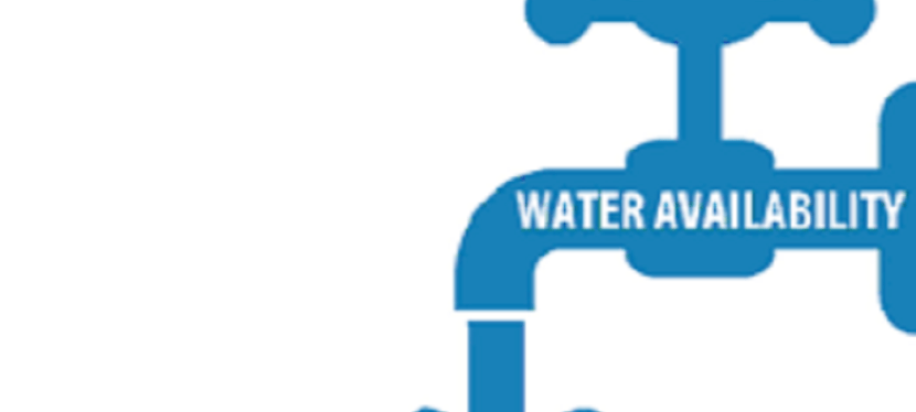 NextDrop – Getting Reliable Information on Water Availability