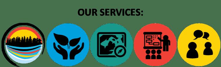 ServicesBanner2
