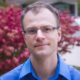 Alex Latta, Associate Professor, Department of Global Studies; Department of Geography and Environmental Studies; Chair, Department of Global Studies, Wilfrid Laurier University