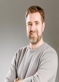 Michael Rennie, Canada Research Chair in Freshwater Ecology and Fisheries, Research Fellow, IISD-Experimental Lakes Area, Assistant Professor, Departments of Biology, Biotechnology
