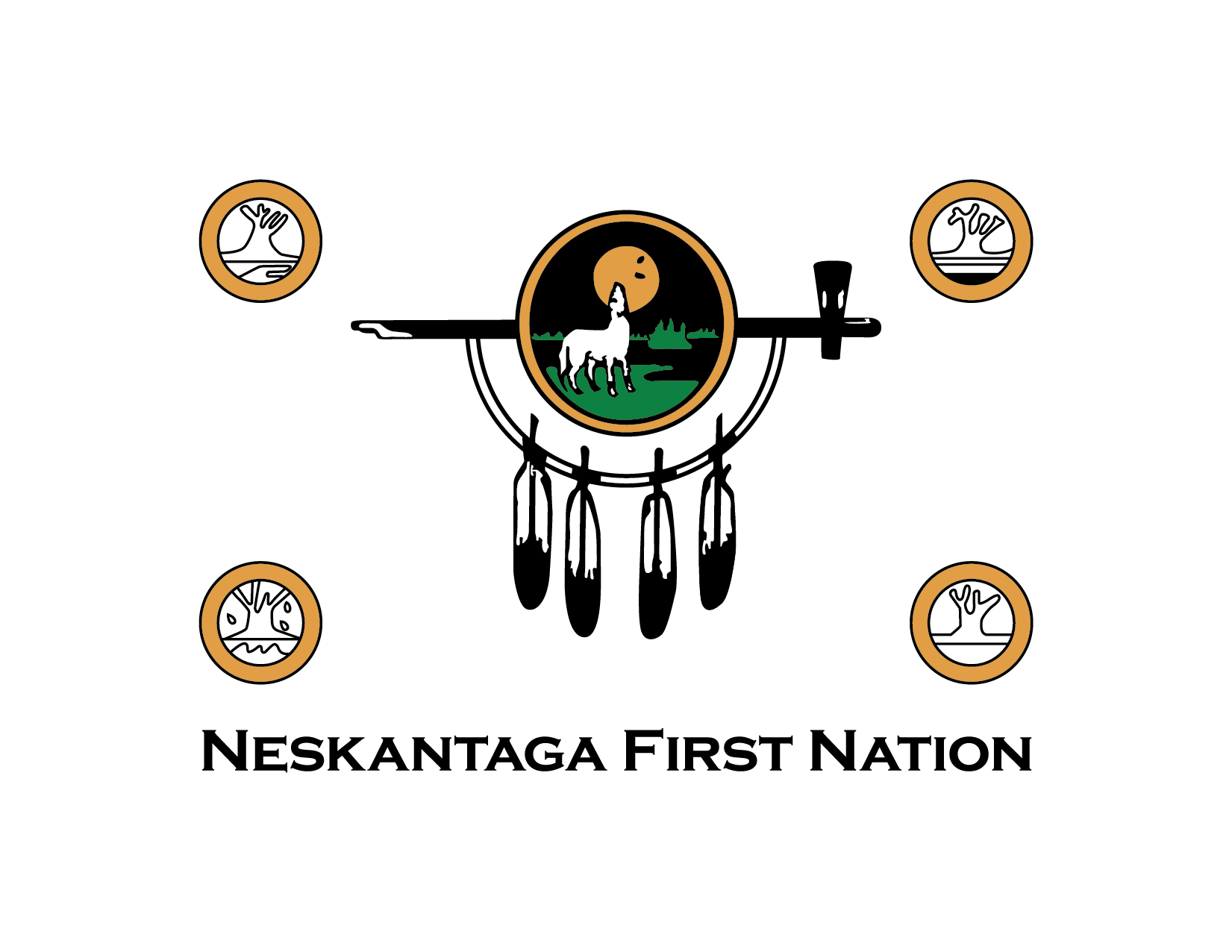 Neskantaga_FN_Logo Transparent - May 2018