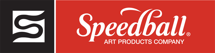 Speedball Logo