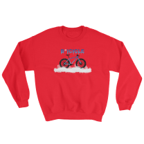 mockup_flat-front_red