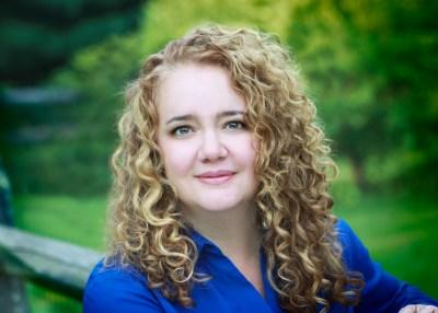 Laura Miner, QEP, LEED GA