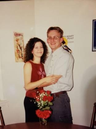 ValentinesDay1999