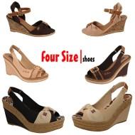 Verano 2013 Four Size