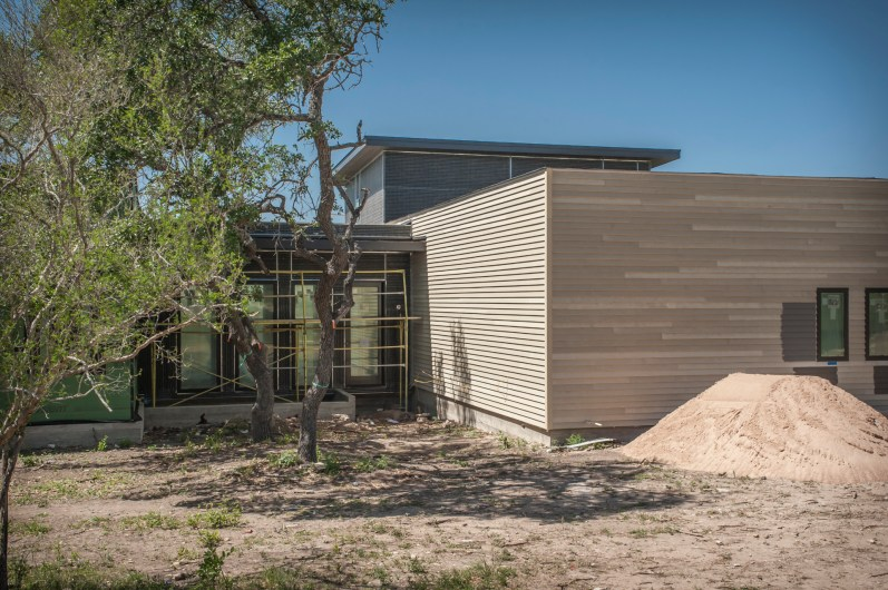 Hill Country Modern 1