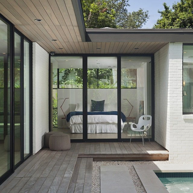 Join Foursquare Builders this next weekend Oct. 25-26 for the 2014 AIA Austin Homes Tour. Our Kerbey Lane home designed by Brian Dillard Architecture will be one of the featured homes.