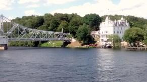 Bridge & Opera