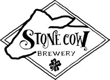 Stone Cow Brewery