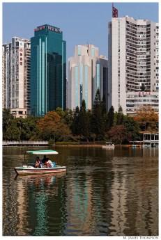 Shenzhen 1722