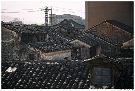Wuxi 0318