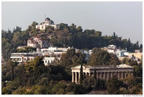 Athens 8266