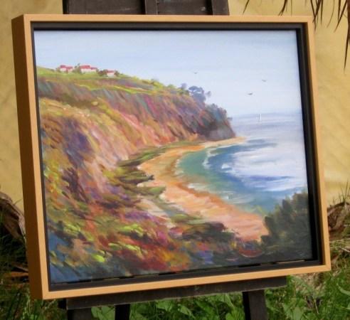 georgeann-robertson-framed-art