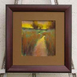 marla-baggetta-framed-art