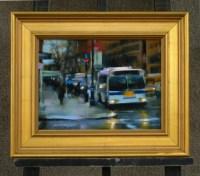 d-ohagan-framed-art