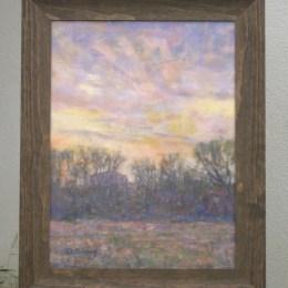 larry-manning-framed-art