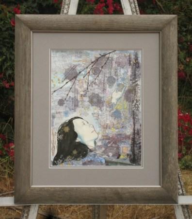 diane-ekker-framed-art