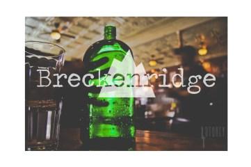 breckenridge1