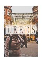 leeds1_edited-1