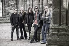 opeth-band-600x398