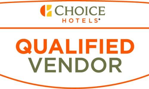 CH_Qualified_Vendor (002)