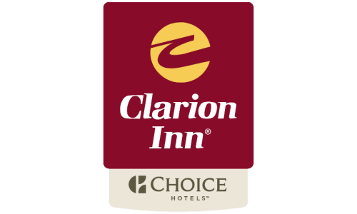 Clarion Inn Logo