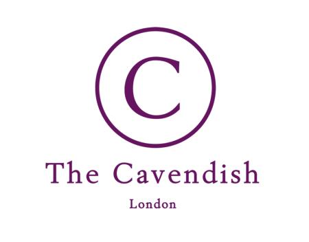 The Cavendish London Hotel