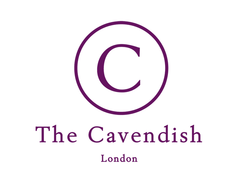 Cavendish London Logo