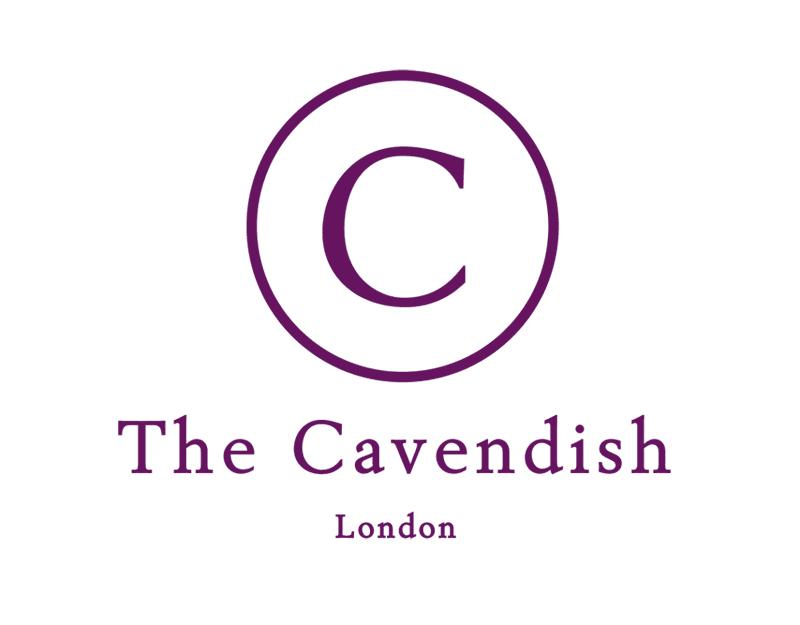 Cavendish London Logo