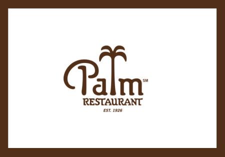 The Palm Restaurants