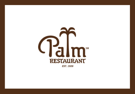 The Palm Restaurants
