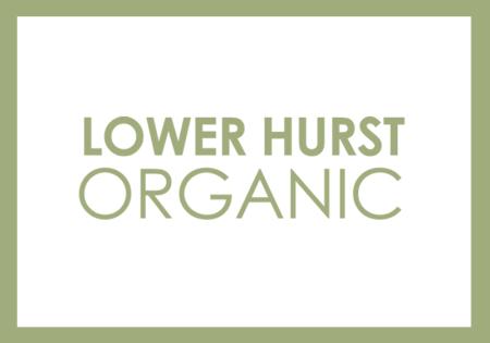Lower Hurst Organic