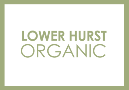 Lower Hurst Organic