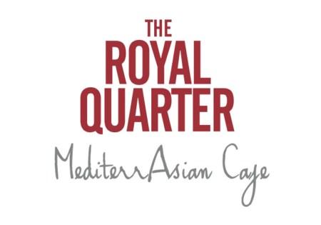 Royal Quarter
