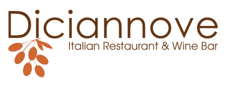 Diciannove Italian Restaurant and Wine Bar