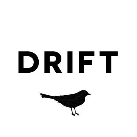 Drift Records