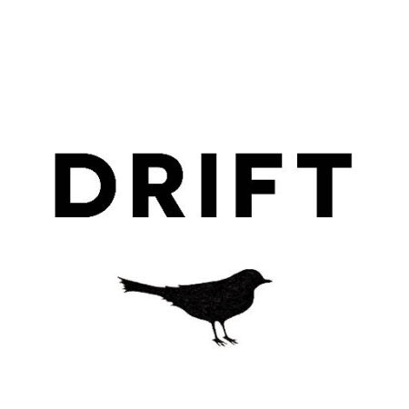 Drift Records