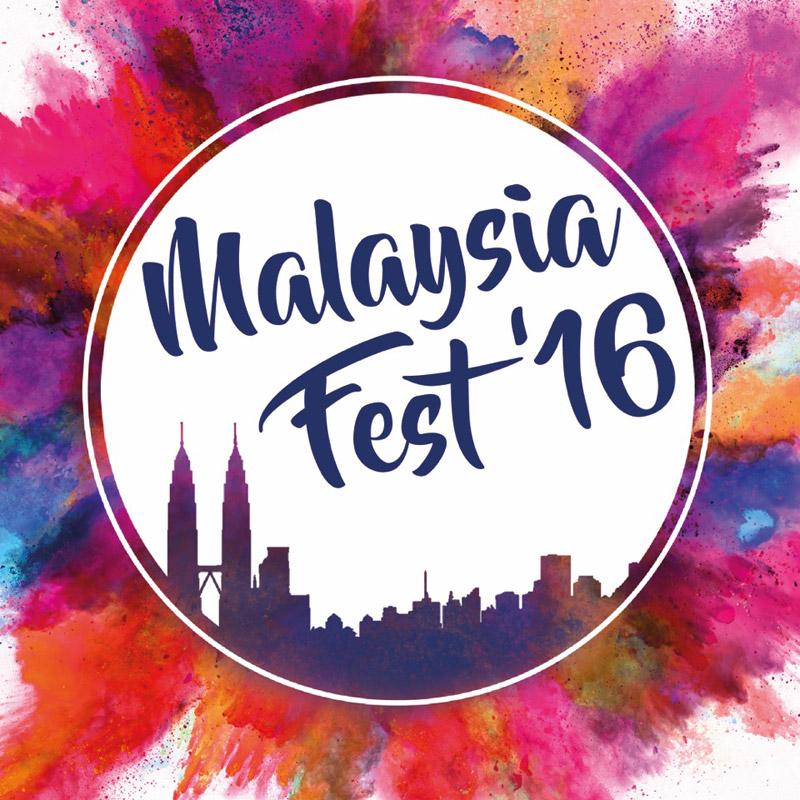 Malaysia Fest