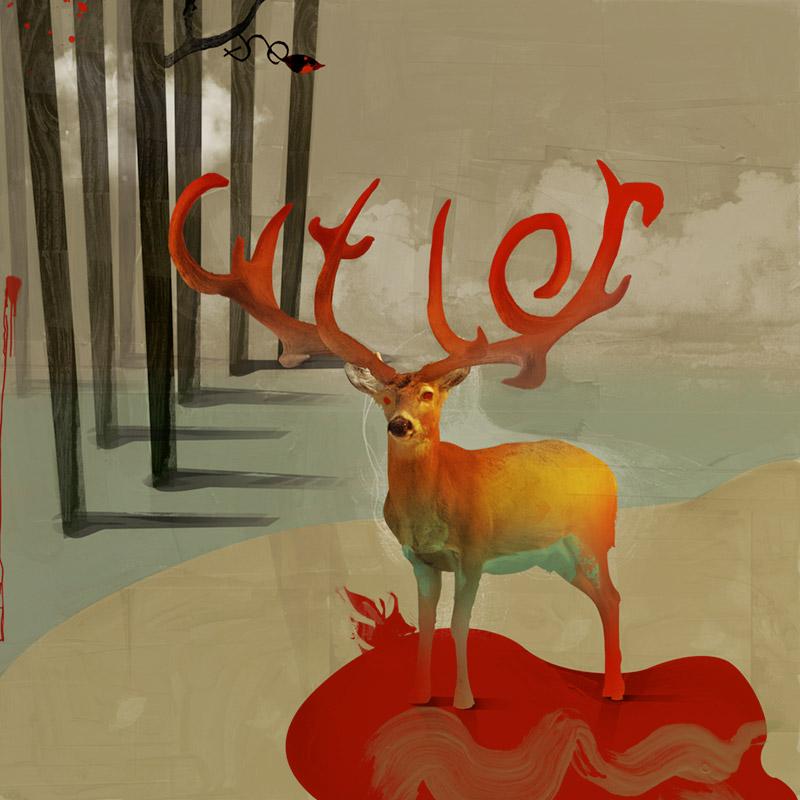 The Cutler
