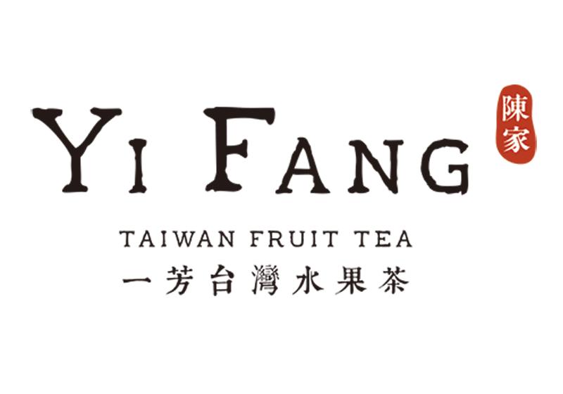 YiFang Tea Client