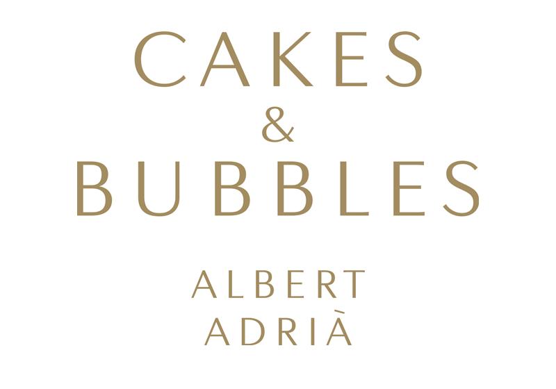 Cakes & Bubbles