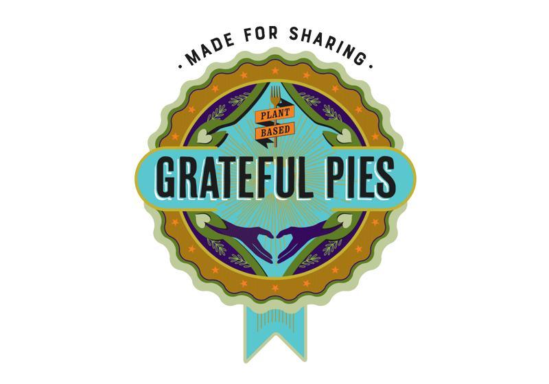 Grateful Pies